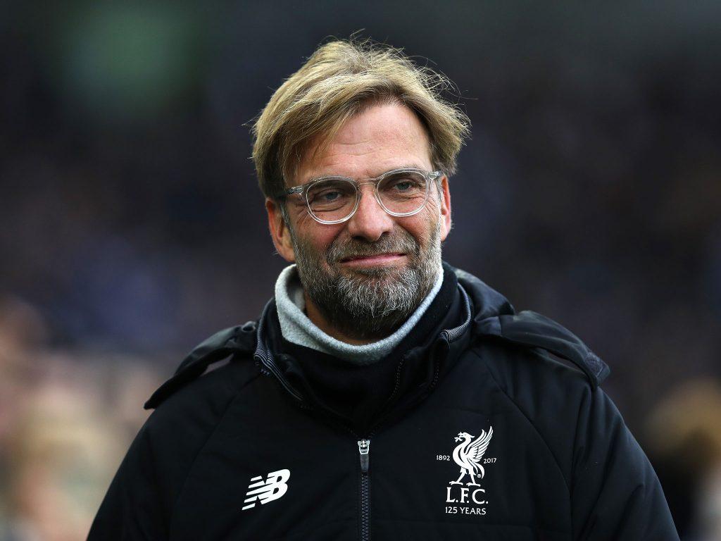 Mantan pemain Chelsea, Frank Lampard menyarankan pelatih Liverpool, Jurgen Klopp untuk membeli pemain baru di bursa transfer mendatang. Ia menganjurkan hal tersebut agar Liverpool bisa tampil baik di Liga Champions.