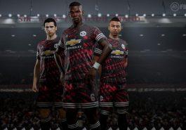 Man Utd 4th Kit FIFA Min