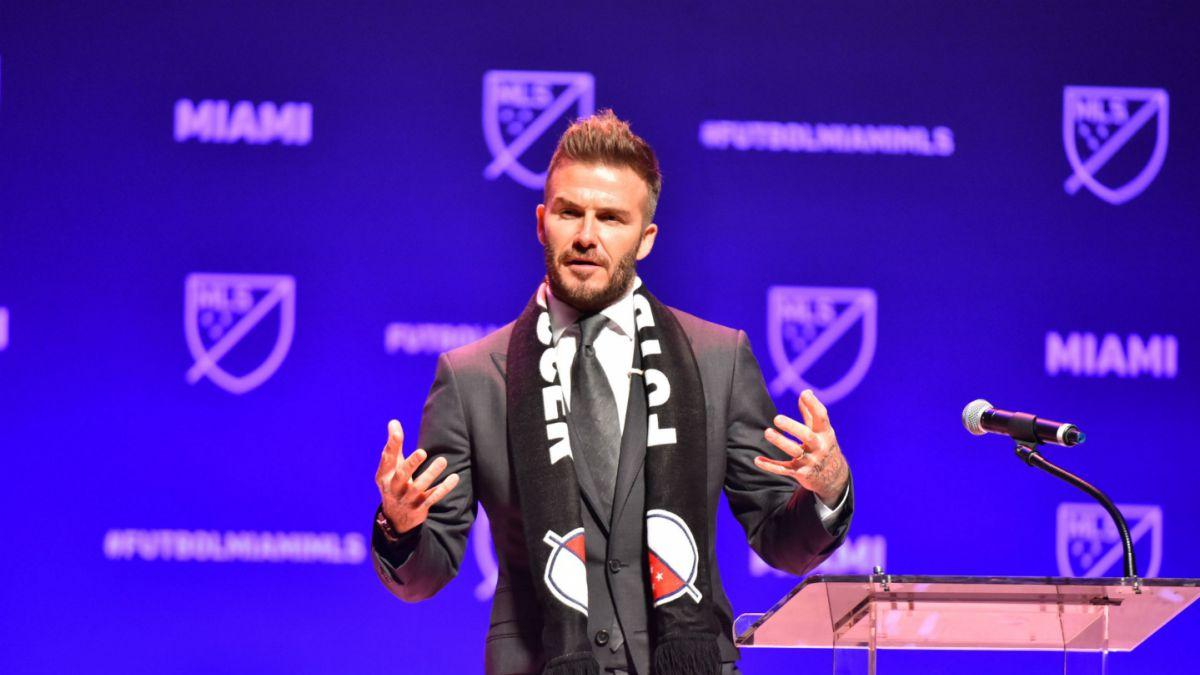 1517256280 David Beckham