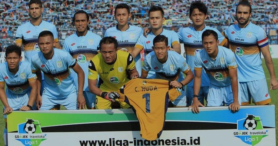 Liga 1 Min (1)