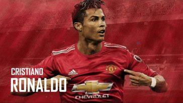 Ronaldo Min