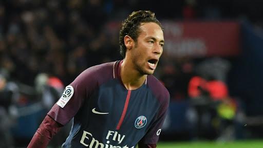Diminati Real Madrid, Neymar Siap Dibayar Murah!