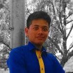 Gambar profil Kautsar Juhari